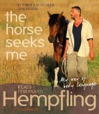 the_horse_seeks_me_200