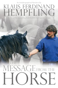 MessagefrmtheHorses